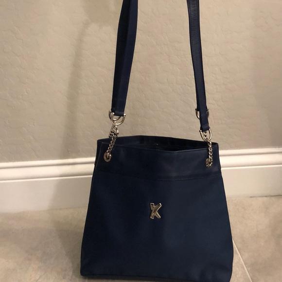 Paloma Picasso Handbags - Paloma Picasso Bag